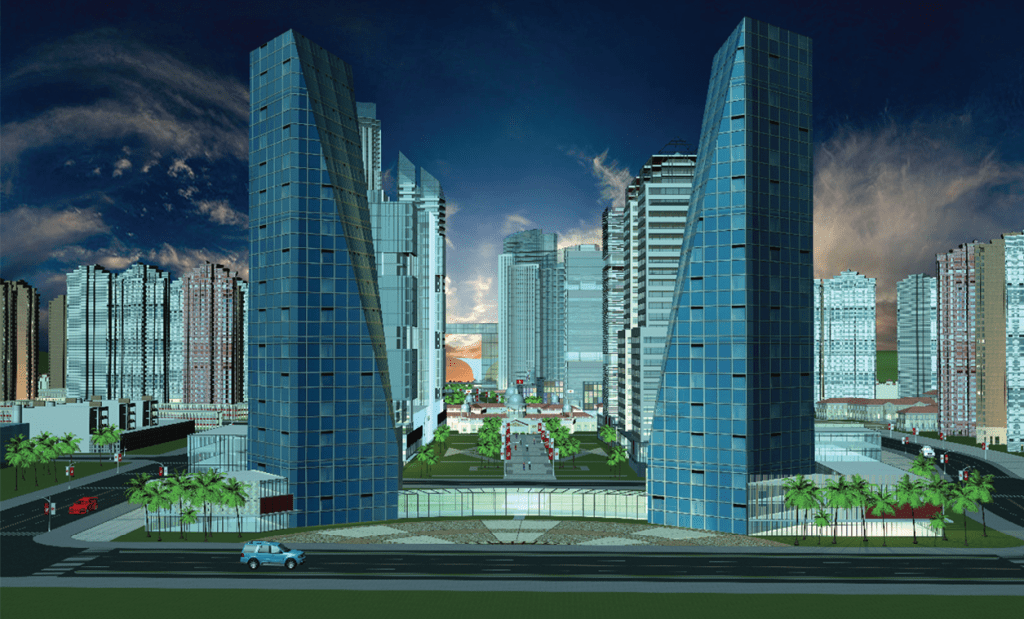 image-tec-downtown
