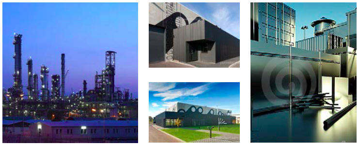 image-light-aggregated-industries-tec-industrial-city