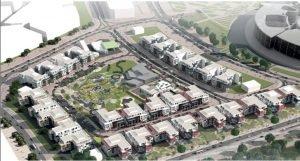 image-tunisia-economic-city-university-city