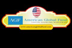 AFG American Global Fund