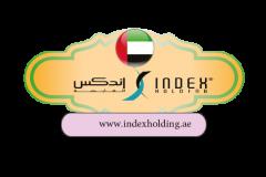 Index Holding