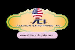 Alexion Enterprise Inc.
