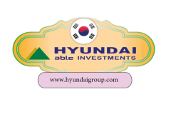 Hyundai Investments