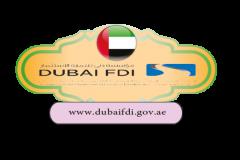 Dubai FDI