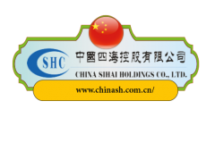 China Sihai Holdings Co., LTD.