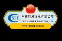 China Sihai Holdings Co., LTD.
