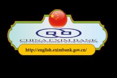 Exim Bank of China