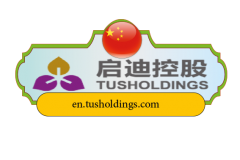 TusHoldings
