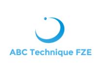 ABC Technique FZE